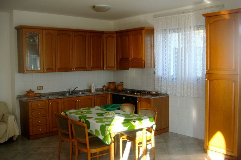 appartamenti-la-gondola-3