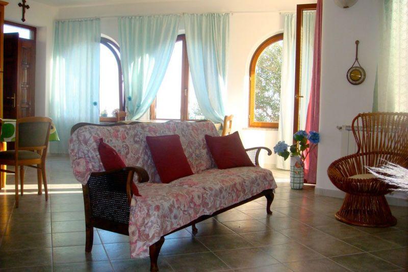 appartamenti-la-gondola-5