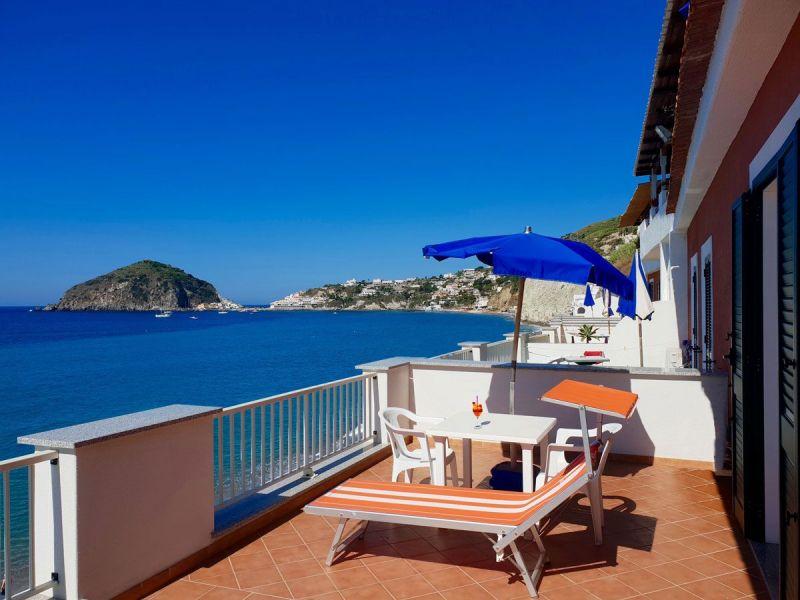 camere-hotel-la-gondola-1