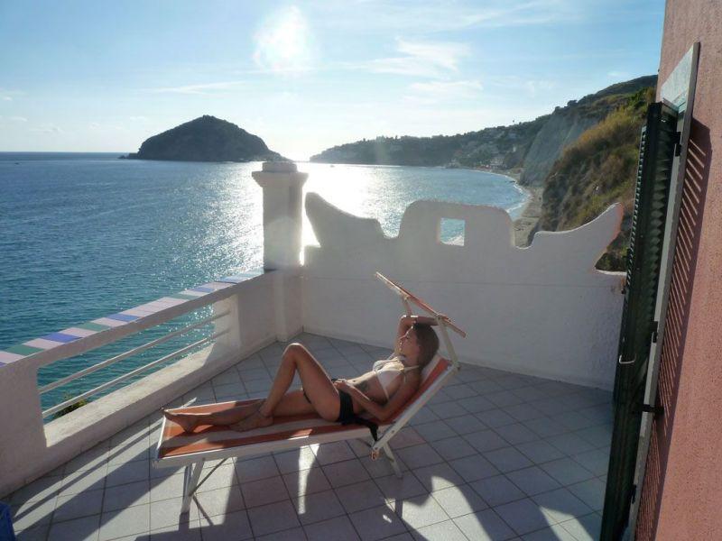 camere-hotel-la-gondola-2