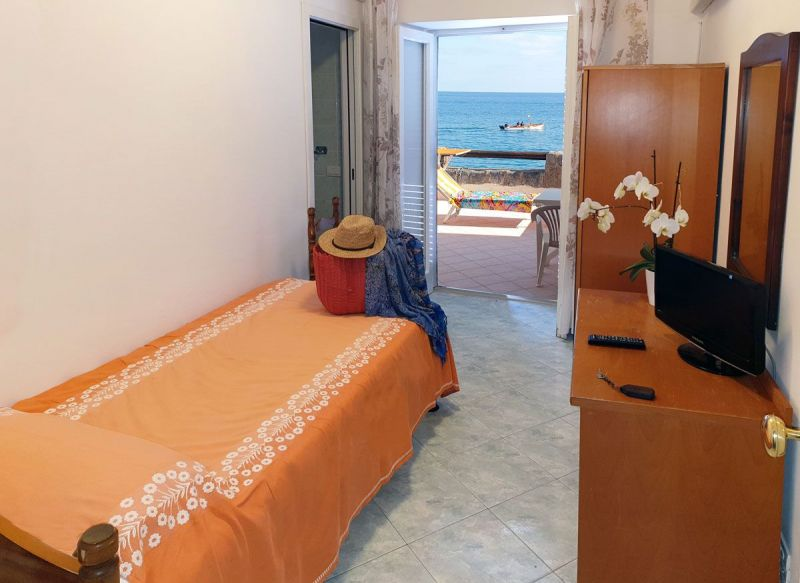 camere-hotel-la-gondola-3
