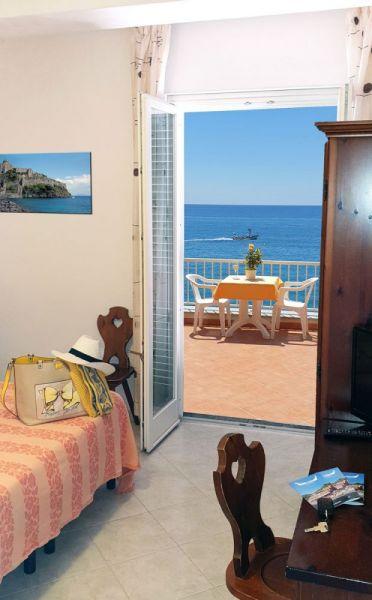 camere-hotel-la-gondola-8