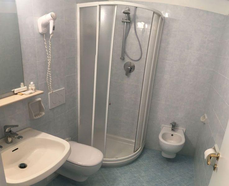 camere-hotel-la-gondola-9