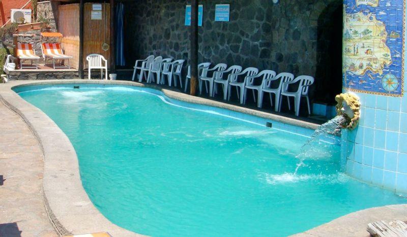 piscine-hotel-la-gondola-2
