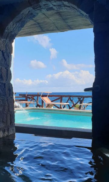 piscine-hotel-la-gondola-7
