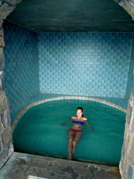 piscine-hotel-la-gondola-8