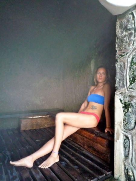 piscine-hotel-la-gondola-9
