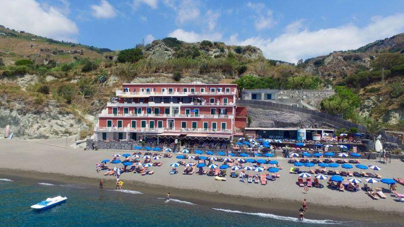 posizione-hotel-la-gondola-1