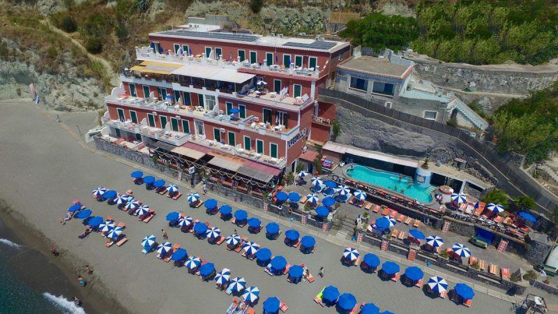 posizione-hotel-la-gondola-2
