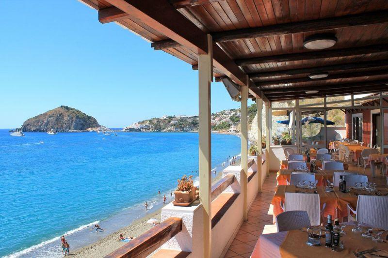 ristorante-hotel-la-gondola-1