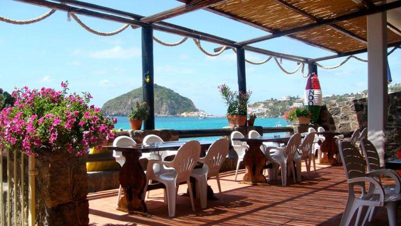 ristorante-hotel-la-gondola-2