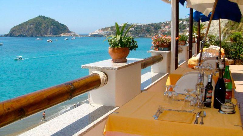 ristorante-hotel-la-gondola-3