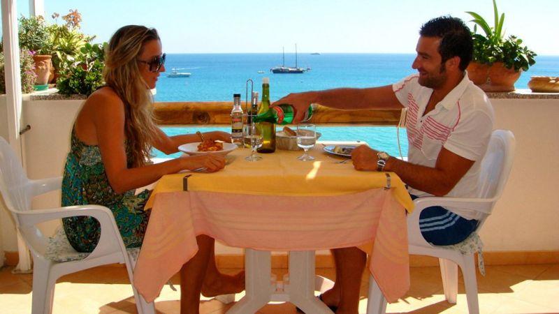 ristorante-hotel-la-gondola-5