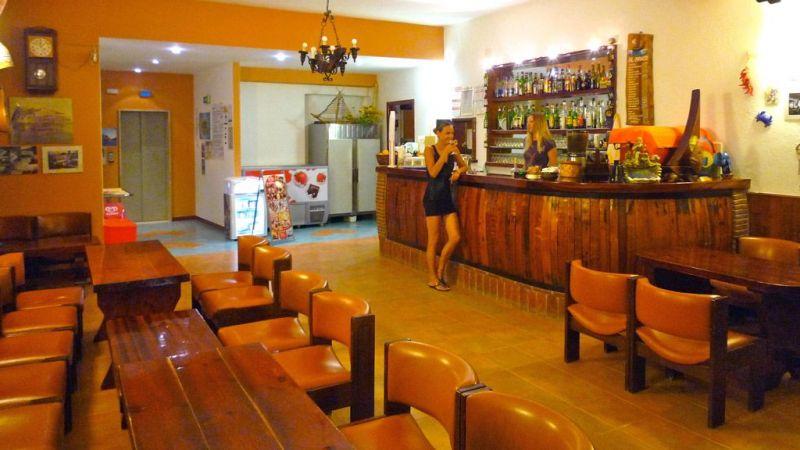 ristorante-hotel-la-gondola-6