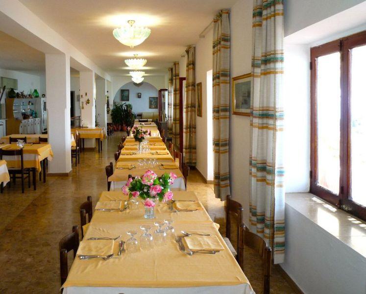 ristorante-hotel-la-gondola-7