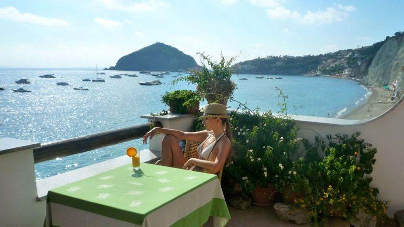 ristorante-hotel-la-gondola-8